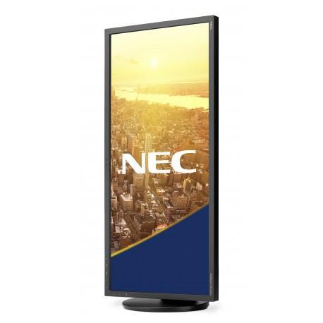 NEC MultiSync EA295WMi monitor piatto per PC 73,7 cm (29