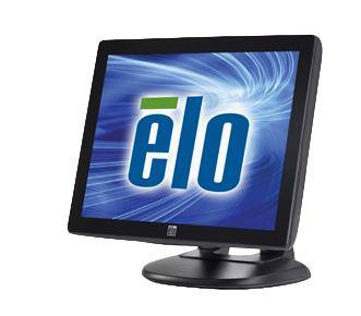 Elo Touch Solution 1515L monitor touch screen 38,1 cm (15