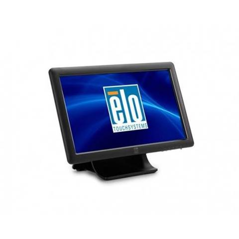 Elo Touch Solution 1509L monitor touch screen 39,6 cm (15.6