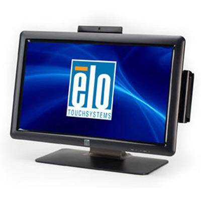 Monitor Elo Touch Solution 2201L 22