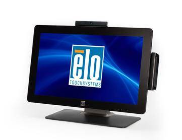 Elo Touch Solution 2201L monitor touch screen 55,9 cm (22