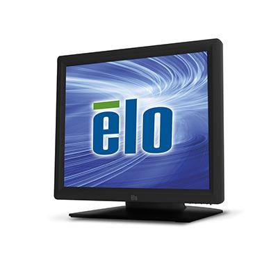 Elo Touch Solution 1717L Rev B 17