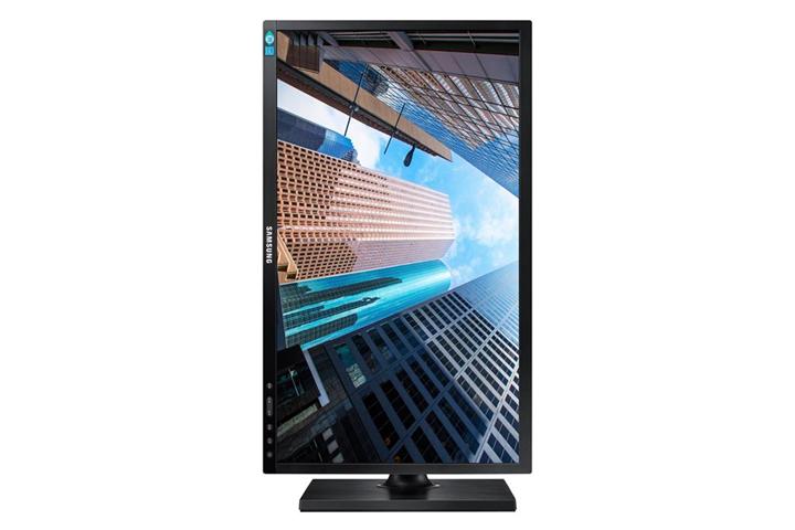 Samsung S24E650PL 23.6