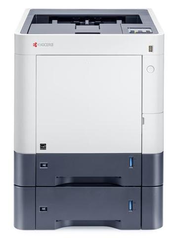 Kyocera ECOSYS P6230cdn A colori 9600 x 600 DPI A4