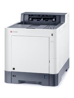 Kyocera ECOSYS P7240cdn Colore 1200 x 1200 DPI A4