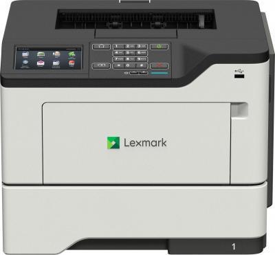 Lexmark M3250 1200 x 1200 DPI A4