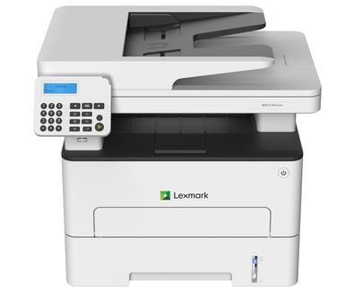 Lexmark MB2236adw Laser 600 x 600 DPI A4 Wi-Fi