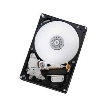 HGST Deskstar NAS v2 6TB 6000GB Serial ATA III disco rigido interno