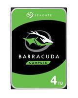 Seagate Barracuda ST4000DM004 disco rigido interno 3.5