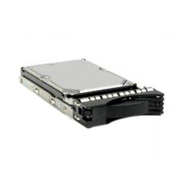 IBM Hard Disk SATA Ibm 81Y9806 1Tb Interfaccia III Formato 3.5
