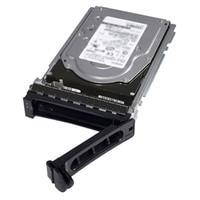 Dell 400-AURS disco rigido interno 3.5