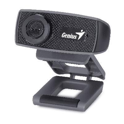 Genius Webcam genius facecam 1000x v