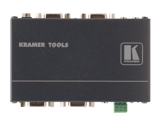 Kramer Electronics VP-211K VGA ripartitore video