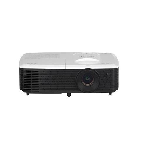 Ricoh PJ X2440 videoproiettore 3000 ANSI lumen DLP XGA (1024x768) Compatibilità 3D Proiettore desktop Bianco