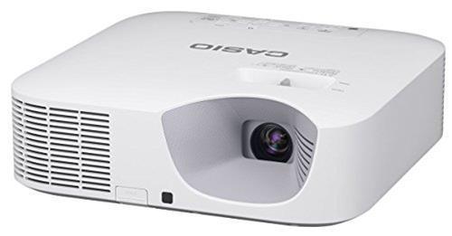 Casio Videoproiettore Casio Xj-F210Wn Casio Xj-F210Wn