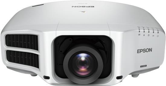 Epson EB-G7200W videoproiettore