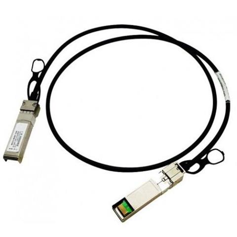 Cisco Systems QSFP-H40G-CU3M= cavo InfiniBand 3 m QSFP+