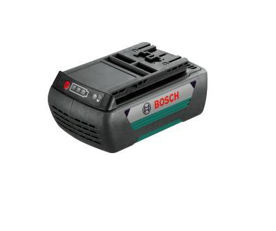 Bosch F016800474 batteria ricaricabile Ioni di Litio 2000 mAh 36 V