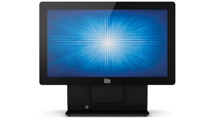 Elo Touch Solution E-SERIES TOUCHSCREEN COMPUTER terminale POS 39,6 cm (15.6