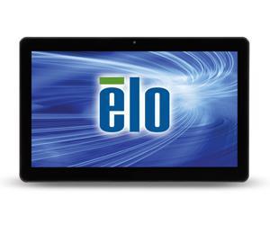 Elo Touch Solution E021014 terminale POS 25,6 cm (10.1