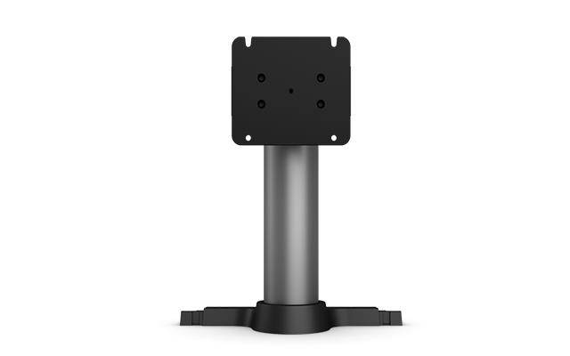 Elo Touch Solution E038989 kit di fissaggio