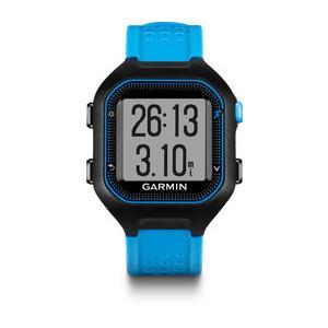 Garmin Sportwatch Garmin Forerunner 25 Fitness Tracker