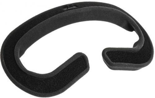 HTC 99H20264-00 accessorio del display montato in cima Piastra frontale di visualizzazione montata sulla testa
