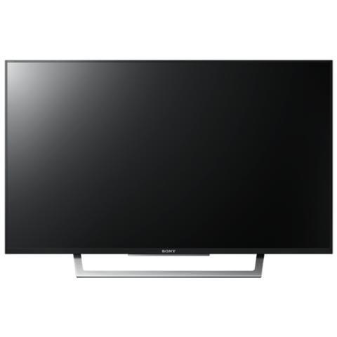 Sony TV LED Full HD 32'' KDL-32WD750 Colore Nero