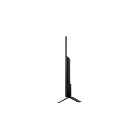 Sony KDL-32WD751, Full HD, LED, 16:9, 16:9, 1280 x 720 (HD 720) , 1920 x 1080 (HD 1080) , 480p, 576p, 720p, 1080p