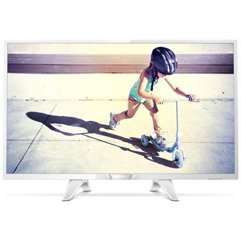 Philips TV LED HD 32'' 32PHS4032/12