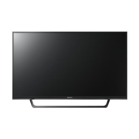 Sony TV LED Full HD 40'' KDL-40WE660 Smart TV