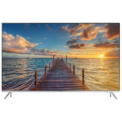 Samsung TV Ultra HD 4K 55'' UE55KS7000 Smart TV