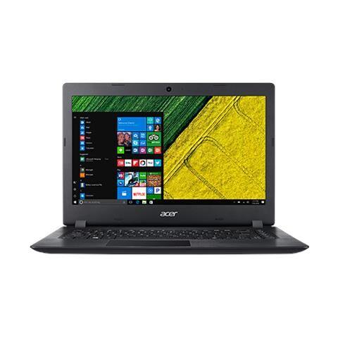 Acer Notebook Aspire 3 A315-21-94xr Monitor 15.6'' HD AMD A9-9420e Ram 8GB SSD 256GB 1xUSB 3.0 Windows 10 Home