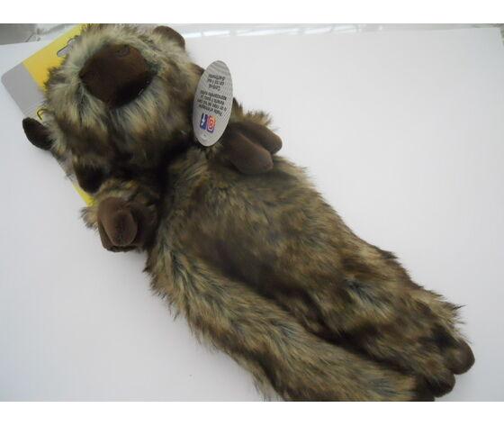 gimborn furzz bufalo 54,3 cm