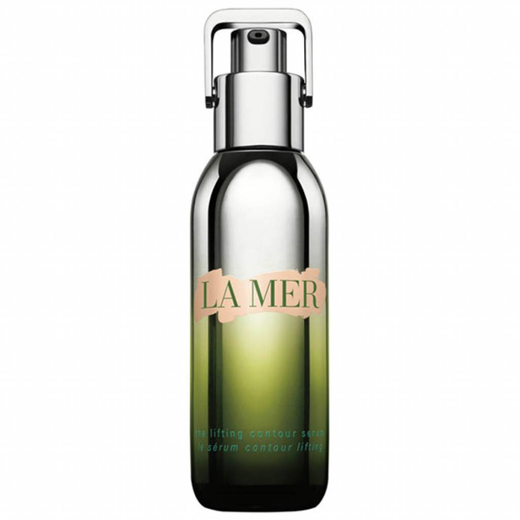 la mer infusioni the lifting contour serum 30 ml