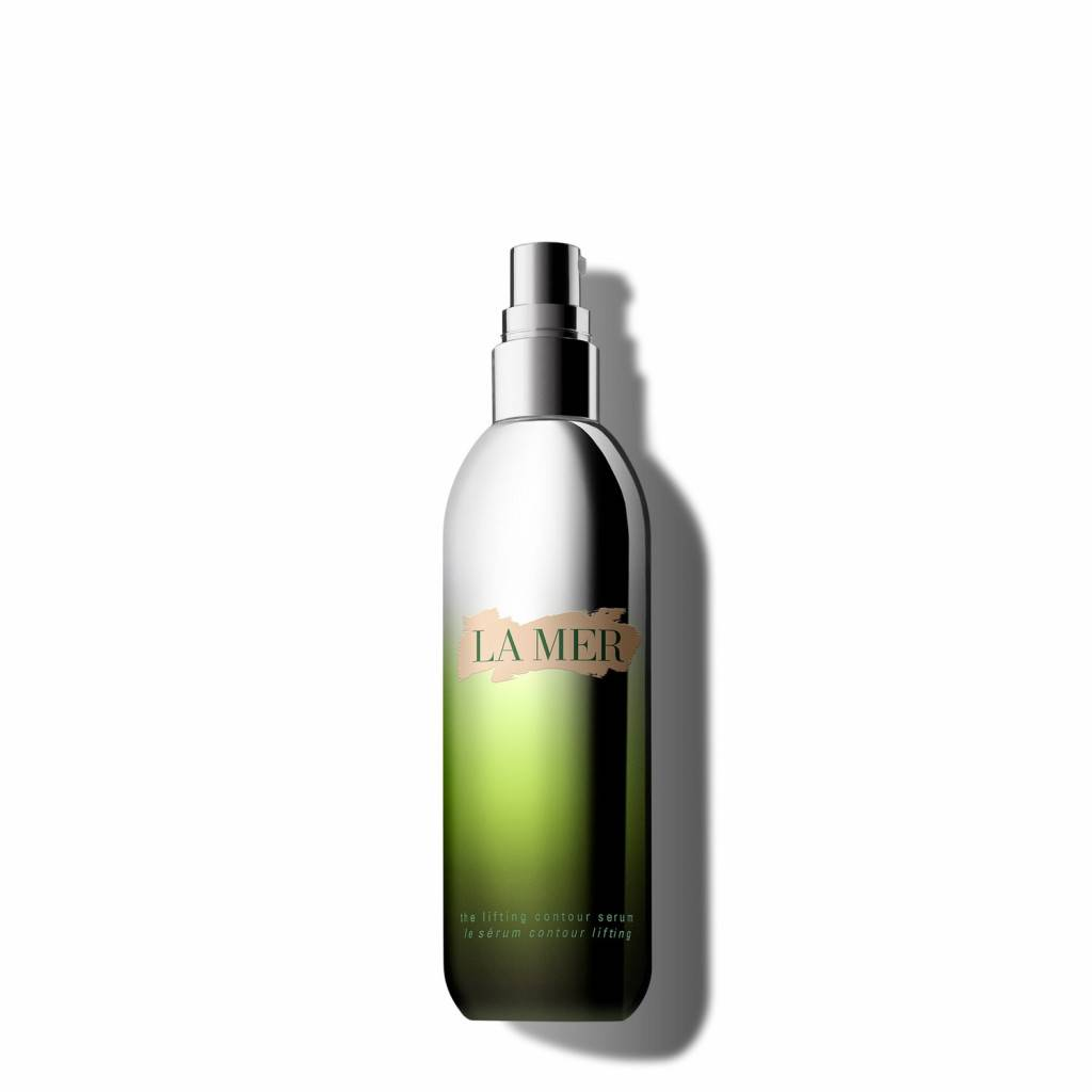 la mer infusioni the lifting contour serum 75 ml