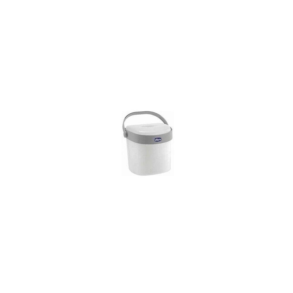 Chicco Sterilbox Kit Completo 65212.30