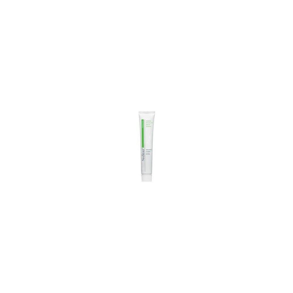 Gp Dermal Solution Neostrata Renewal Crema 30g