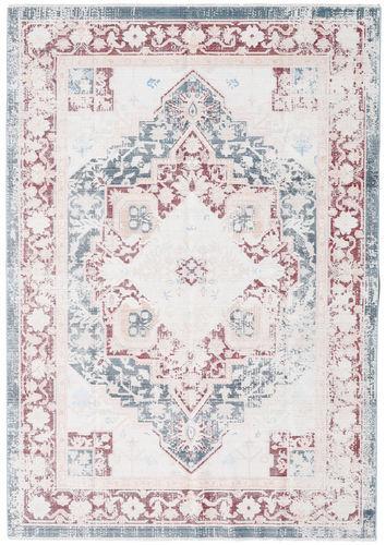 rugvista tappeto alexa  182x274 tappeto moderno