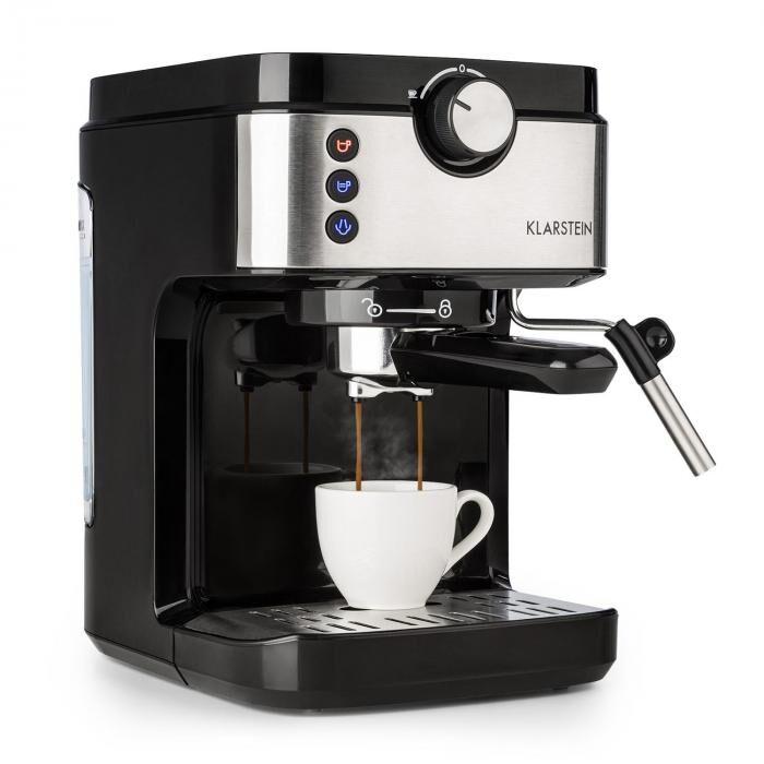 macchina caff