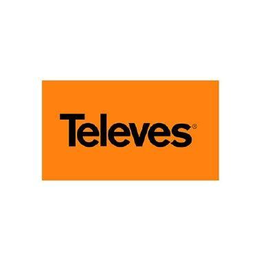 Televes Serie H30 Valigetta Di Trasporto