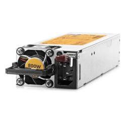 HP 720479-b21 hp 800w fs plat ht plg pwr redundant power supply 720479-B21 Lavasciuga Elettrodomestici