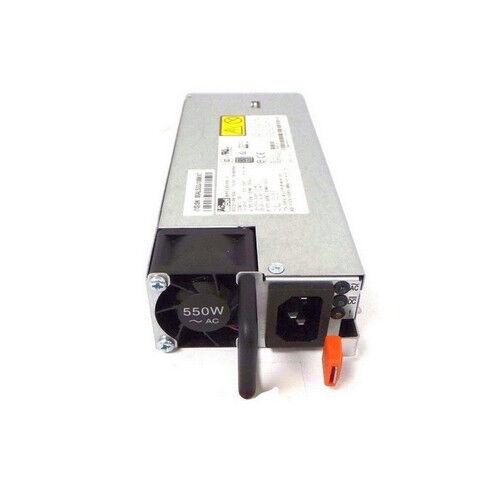 Lenovo 7n67a00882 thinksystem 550w(230v/115v)hot-swap ibm system x vari - n/c 7N67A00882 Incasso Elettrodomestici