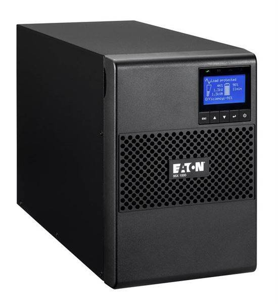 Eaton 9sx 1000i in Networking Informatica