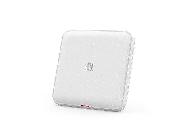 Huawei airengine5760-10 wi-fi 6 mainframe wi-fi6 wlan Monitor digital signage Tv - video - fotografia