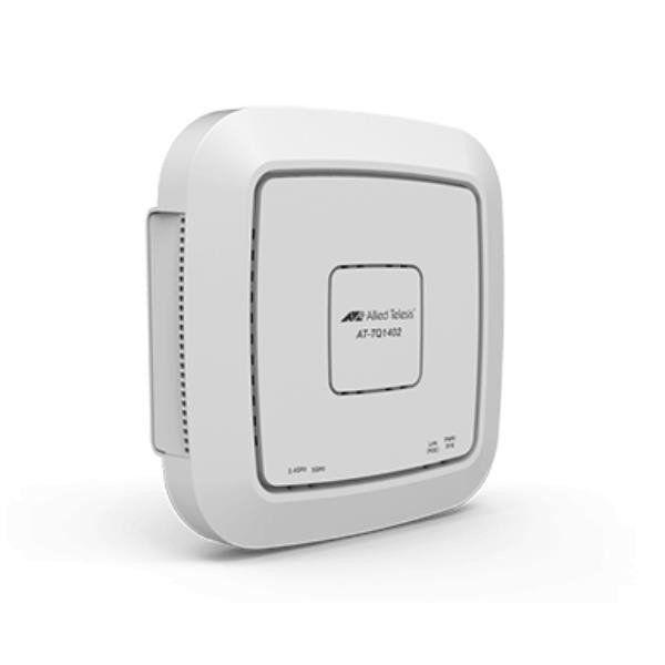 Allied at-tq1402 2-radio 802.11ac wave 2 wireless access point Asciugatrici Elettrodomestici