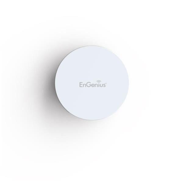 engenius access point managed indoor dual band 11ac wave2 400+867 2t2r gbe poe.af 4x5dbi ia EWS330AP Piccoli elettrodomestici casa Elettrodomestici