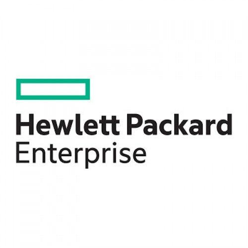 HP aruba central dm 1 token 5y sub hp networking Componenti Informatica