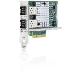 hpe 560sfp+ Componenti Informatica