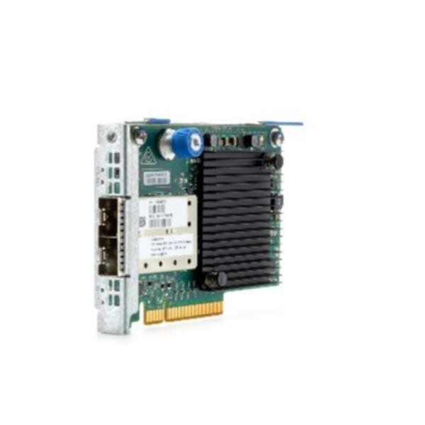 hpe scheda di rete server 2porte 10/25gb 640flr-sfp28 Lavatrici Elettrodomestici